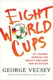 Jacket image for Eight World Cups