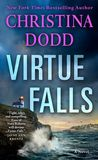 Jacket Image For: Virtue Falls
