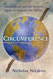 Jacket image for Circumference