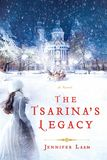 Jacket image for The Tsarina's Legacy