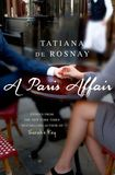 Jacket Image For: A Paris Affair