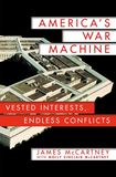 Jacket Image For: America's War Machine