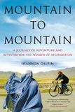 Jacket image for Mountain to Mountain