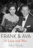 Jacket image for Frank & Ava