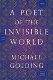 Jacket image for A Poet of the Invisible World