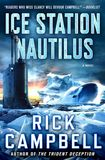 Jacket image for Ice Station Nautilus