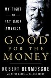 Jacket image for Good for the Money