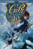 Jacket Image For: The Girl Who Could Fly