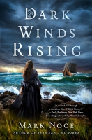 Jacket Image For: Dark Winds Rising