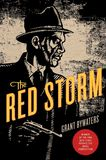 Jacket Image For: The Red Storm