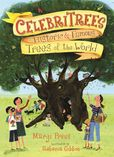 Jacket image for Celebritrees: Historic and Famous Trees of the World