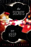 Jacket Image For: The Secrets We Keep