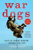 Jacket Image For: War Dogs