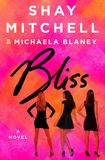 Jacket Image For: Bliss