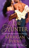 Jacket Image For: The Hunter