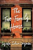 Jacket image for The Two-Family House
