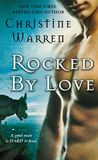 Jacket Image For: Rocked by Love