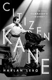 Jacket image for Citizen Kane