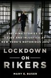Jacket image for Lockdown on Rikers