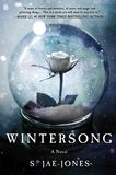 Jacket image for Wintersong