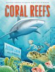 Jacket Image For: Coral Reefs
