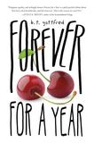 Jacket Image For: Forever for a Year