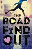 Jacket Image For: On the Road to Find Out