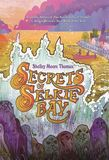Jacket Image For: Secrets of Selkie Bay