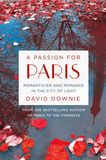 Jacket image for A Passion for Paris