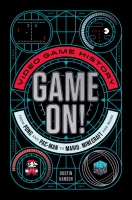Jacket image for Game On!