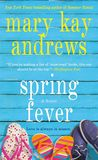 Jacket Image For: Spring Fever