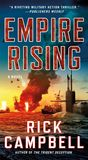 Jacket Image For: Empire Rising