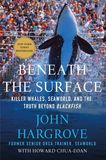 Jacket Image For: Beneath the Surface