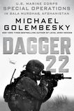 Jacket image for Dagger 22