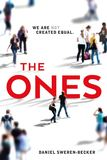Jacket image for The Ones