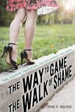 Jacket image for The Way to Game the Walk of Shame