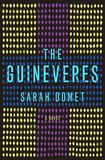 Jacket Image For: The Guineveres