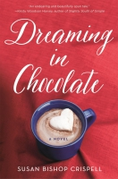 Jacket Image For: Dreaming in Chocolate