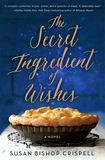 Jacket Image For: The Secret Ingredient of Wishes