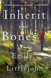 Jacket Image For: Inherit the Bones