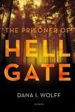 Jacket image for The Prisoner of Hell Gate