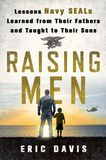 Jacket Image For: Raising Men