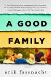 Jacket Image For: A Good Family