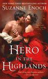 Jacket image for Hero in the Highlands