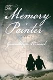 Jacket Image For: The Memory Painter