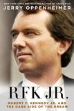 Jacket Image For: RFK Jr.