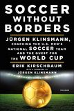 Jacket image for Soccer Without Borders