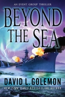 Jacket Image For: Beyond the Sea