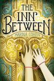 Jacket Image For: The Inn Between