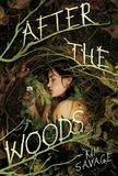 Jacket Image For: After the Woods